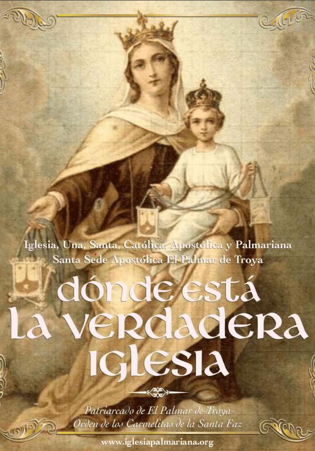 """<a href=""""/wp-content/uploads/2018/09/donde-esta-la-verdadera-iglesia-5-we.pdf"""" title=""""¿Dónde está la Verdadera Iglesia?"""">¿Dónde está la Verdadera Iglesia? <br><br>Ver más"""