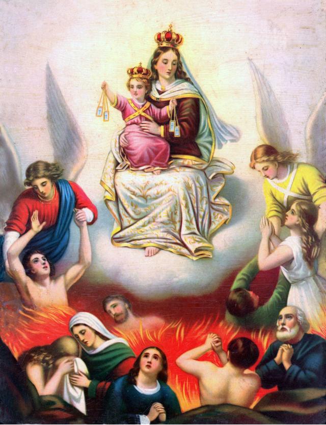 Novena Carta de Su Santidad el Pedro III   <br><br> Ver más
