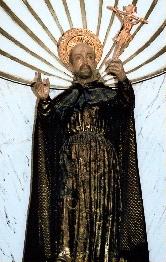 """<a href=""""san-ignacio-de-loyola/"""" title=""""San Ignacio de Loyola"""">San Ignacio de Loyola<br><br>Ver más</a>"""