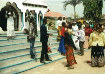Nigeria (10)