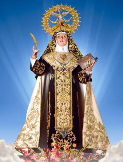 Santa-Teresa-resize